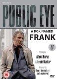 Public Eye [DVD]