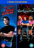 Road House/ Road House 2 Double Pack [DVD]