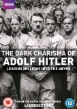 The Charisma of Adolf Hitler Leading Millions into the Abyss [DVD]