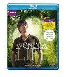 Wonders of Life [Blu-ray] Blu Ray
