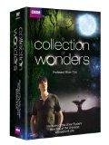 Wonders of Life Box Set [DVD]