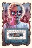 Electrick Children [Blu-ray]