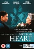 Deep In My Heart [DVD]