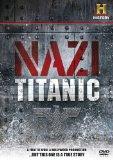 Nazi Titanic DVD