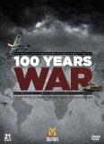 100 Years of War [DVD]