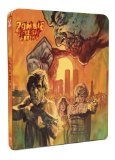 cheap Zombie Flesh Eaters steel book Blu Ray.jpg