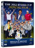 Ryder Cup 2012 Official Film [DVD]