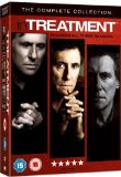 In Treatment - Complete HBO Season 1-3 (Amazon.co.uk Exclusive) [DVD]