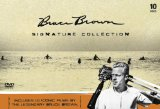 Bruce Brown - Signature Collection [DVD]