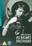 Au Hasard Balthazar [DVD]