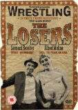 The Losers - The Complete Series [DVD]