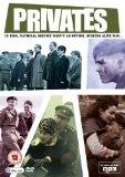 The Privates [DVD]