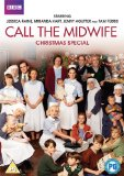 Call the Midwife - Christmas Special [DVD]