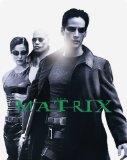 cheap The Matrix steel book Blu Ray.jpg