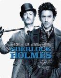 cheap Sherlock Holmes steel book Blu Ray.jpg