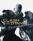 cheap Clash of the Titans steel book Blu Ray.jpg