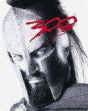 cheap 300 steel book Blu Ray.jpg