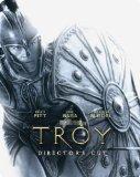 cheap Troy steel book Blu Ray.jpg