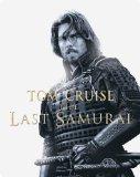cheap The Last Samurai steel book Blu Ray.jpg
