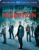 cheap Inception steel book Blu Ray.jpg