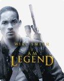 cheap I Am Legend steel book Blu Ray.jpg