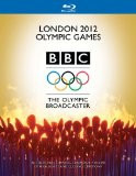 London 2012 Olympic Games  [Blu-ray] Blu Ray