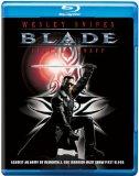 Blade [Blu-ray][Region Free]