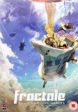 Manga Entertainment [DVD]