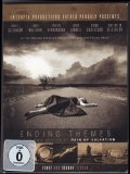 Pain of Salvation - On the two Deaths of Pain of Salvation [DVD] [2009]