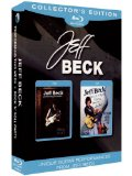 Performing This Week & Rock 'N' Roll Party [Blu-ray] [2012]