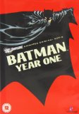 Batman Year One [DVD]
