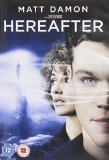 Hereafter [DVD]