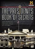 The President's Book of Secrets DVD