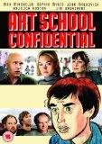 Art School Confidential [DVD] [2006]