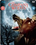 cheap Company of Wolves steel book Blu Ray.jpg