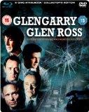 cheap Glengarry steel book Blu Ray.jpg