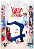 Yours, Mine and Ours [DVD] [2005]