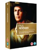 The Paul Newman 3 Film Collection [DVD] [1961]