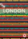 London: The Modern Babylon [DVD]