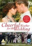 Cheerful Weather for the Wedding [DVD]