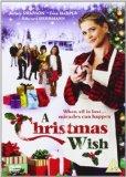 A Christmas Wish (DVD)