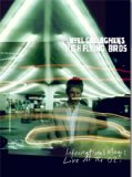 Noel Gallagher's High Flying Birds: International Magic Live at the O2 [2DVD+CD]