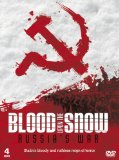 Blood Upon the Snow - Russia's War [DVD]
