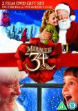Miracle on 34th Street Double Pack [DVD] [1947]