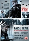 False Trail [DVD]
