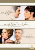Funny Girl / Funny Lady [DVD]