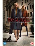 Damages - Season 3 [DVD]