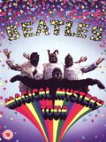 Magical Mystery Tour  [2012] DVD