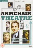 Armchair Theatre: Volume 2 [DVD]