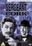 Sergeant Cork - The Complete Series 2 [DVD]